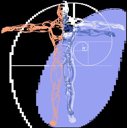 Kanji Robot illustration